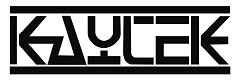 The Kaytek Logo
